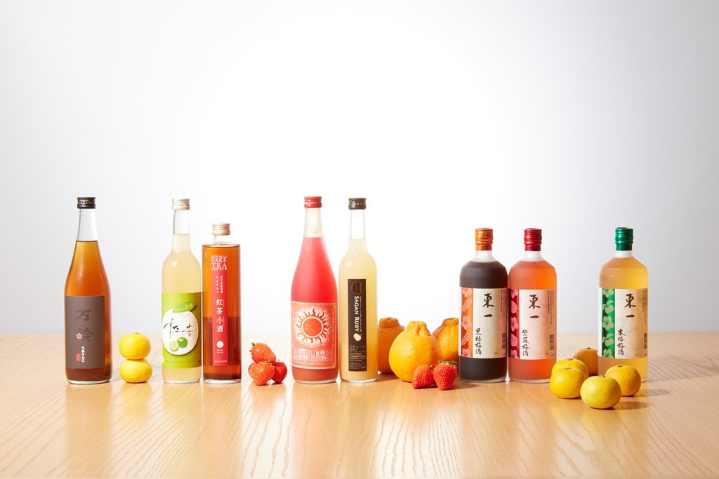 【酒】フルーツ(生)_light