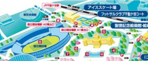 04 tokyo_map