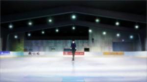 06 icecastlehasetsu_anime2