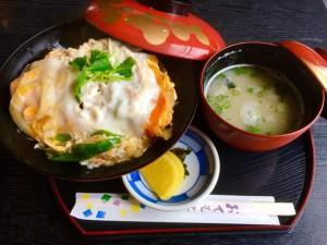 12 sagaonice_food_katsudon