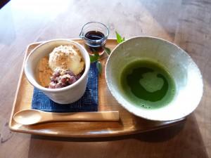 13 sagaonice_food_ice