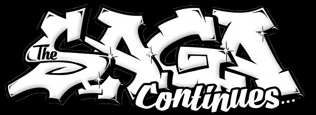 The_SAGA_Continues_Logo