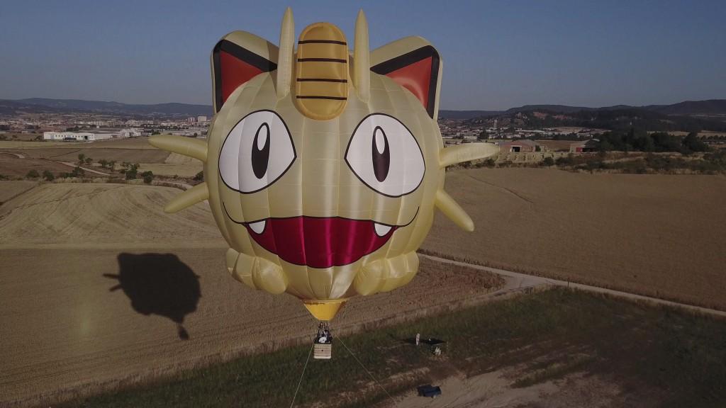 02_Nyarth baloon