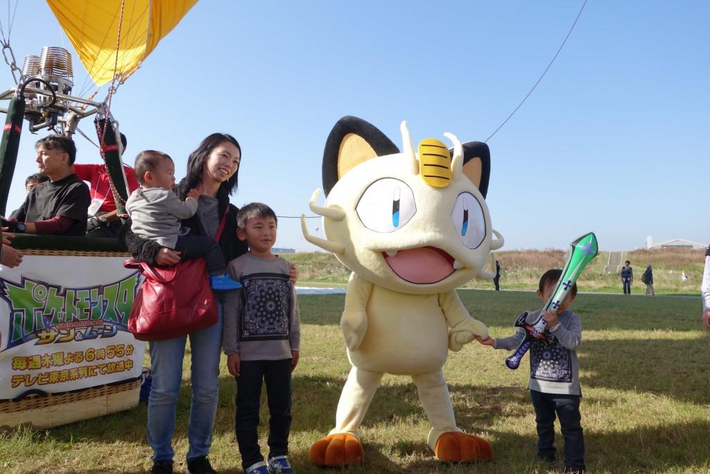 03_saga x rocketdan_balloon kodomo