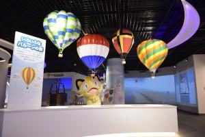 6.saga x rocketdan_balloon museum