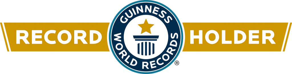 03 GWR_RecordHolder-Strap-FullColour-R-RGB