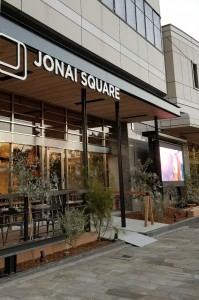 JONAI SQUARE CAFE_180330_0028_27075_marked