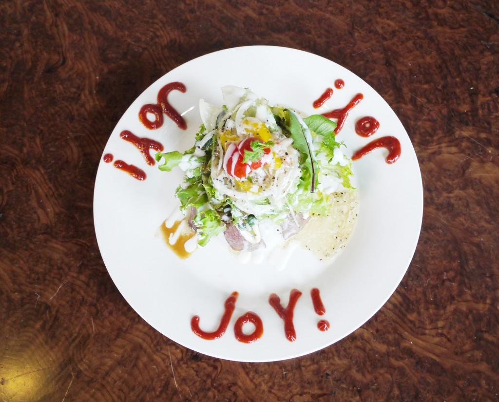 07 sagaharuP_food_joy
