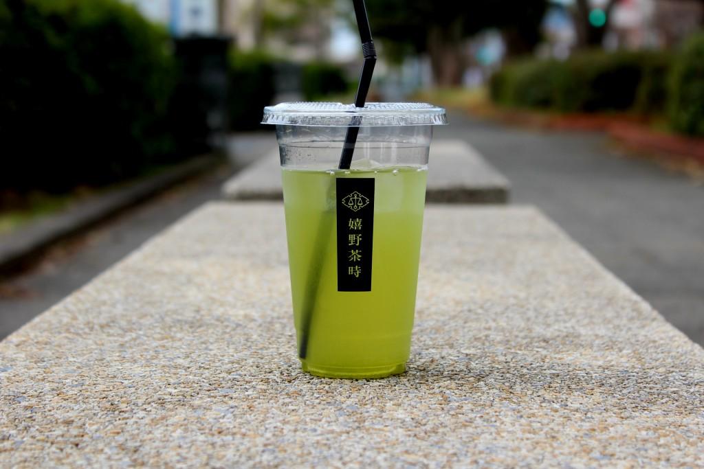 12_歩茶