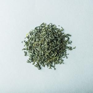 03_釜炒り茶
