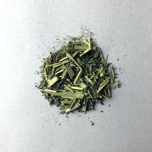 04_レモン緑茶