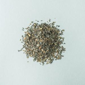 08_紅茶