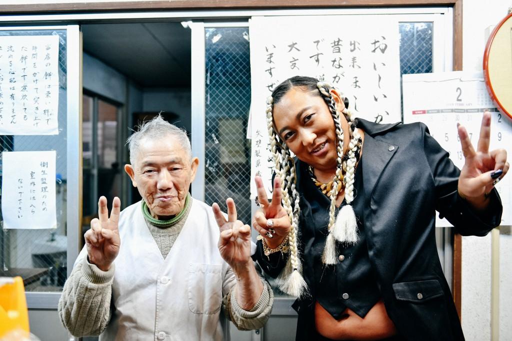 画像2_矢壁餅屋_31666_marked