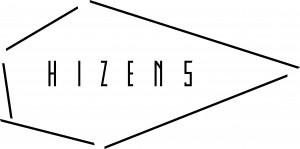 14_HIZEN5ロゴ