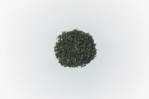 04_茶ロウリュ_釜炒り茶