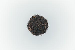 07_茶ロウリュ_紅茶