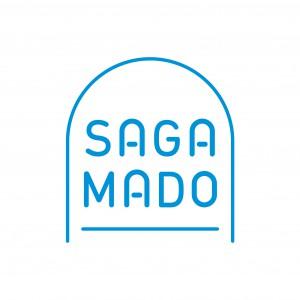 10_SAGAMADO_logo