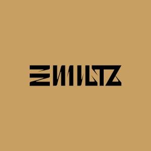 ⑤MILTZさんロゴ