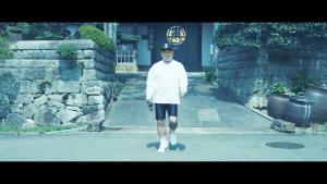 ⑥動画キャプチャ⑤