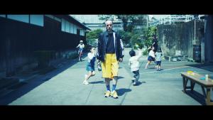 ⑦動画キャプチャ⑥