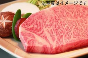 写真提供:佐賀県観光連盟