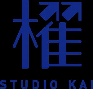 05_スタジオkai_アニメーション制作