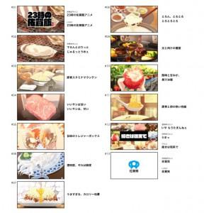 17_saga_cutsheet