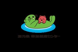 23yunoizumi_soka_ロゴ